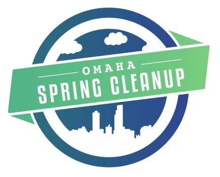 OmahaSpringCleanupSeal
