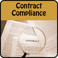 contract-compliance-button