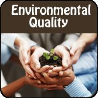 environmental-quality-button1