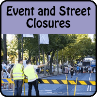 event-and-street-closures