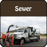 sewer-maintenance-division-button1