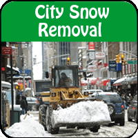 snow-button-3-city-snow-removal