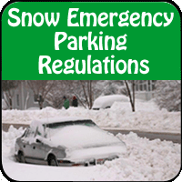 snow-button-4-emergency-snow-parking-regulations