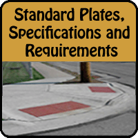 standard-plates-curb-ramps-and-specifications-button