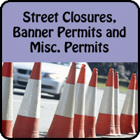 street-closures-banner-permits-and-miscellaneous-permits
