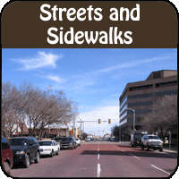 streets-and-sidewalks-button